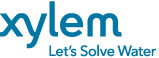Xylem Water Solutions Chile S.A.