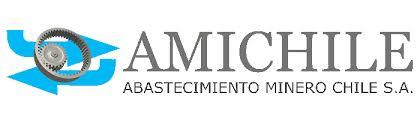 Abastecimiento Minero Chile S.A.