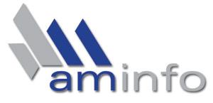 Aminfo Ltda.