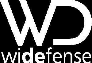 Widefense S.A.