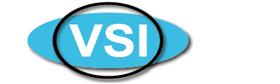 VSI Ltda.