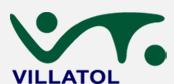 Villatol Ltda.