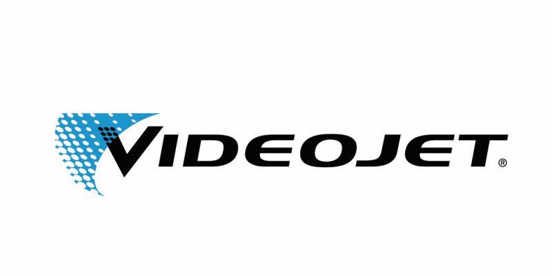Videojet Chile Codificadora Ltda.