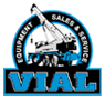 Vial Equipment Sales & Service Ltda.