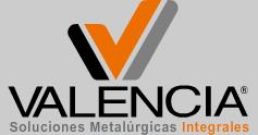 Valencia S.A.