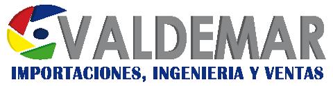 Valdemar S.A.
