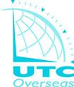 UTC Overseas  S.A.