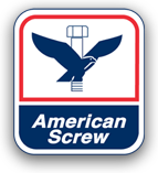 American Screw de Chile Ltda.