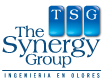 TSG, The Synergy Group S.A.