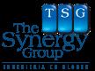 TSG, The Synergy Group S.A.