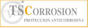 TS Corrosión