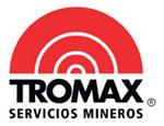 Tromax S.A.