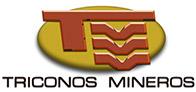 Triconos Mineros S.A.