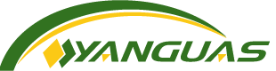 Transportes Yanguas