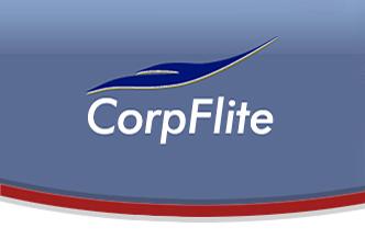 Transportes Aéreos Corporativos Ltda.