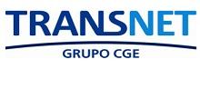 Transnet S.A.