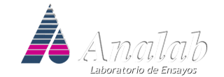 Analab Chile S.A.