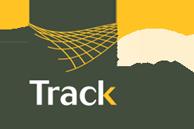 Tracktec Ltda.