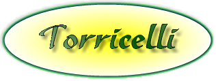 Torricelli Ltda.