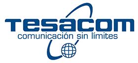 Tesacom Chile S.A.