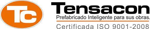 Tensacon