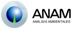 ANAM - ANALISIS AMBIENTALES S.A.