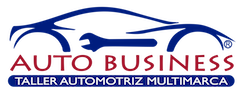 Auto Business SpA