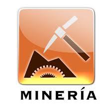 Hetzner Mineria