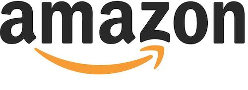 Amazon Estados Unidos