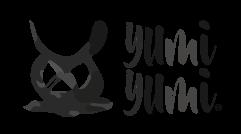 YUMI YUMI®
