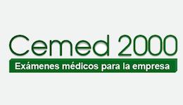 Centro Medico Cemed Iquique | CEMED 2000