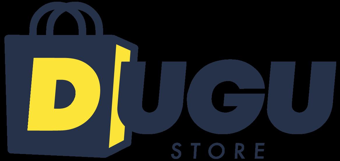 DUGU STORE en Santiago