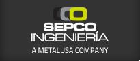 Sepco SPA en Concepción