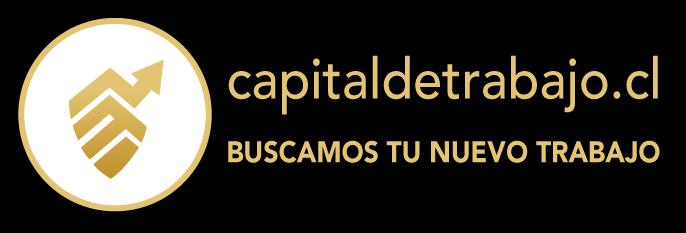 Capital de Trabajo SPA | capitaldetrabajo.cl