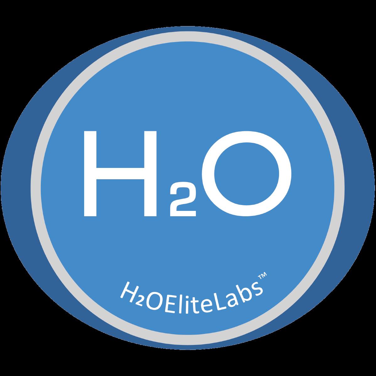 H2OEliteLabs Chile