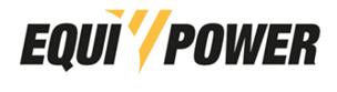 EquiPower