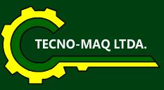 Tecno Maq Ltda.