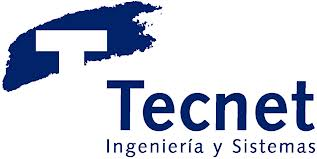 Tecnet Chile S.A.