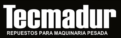 Tecmadur Ltda.