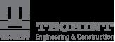 Techint Ingeniería y Construcción