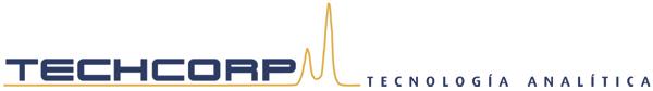 Techcorp S.A.