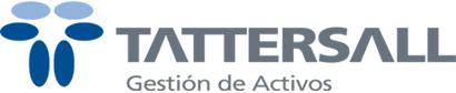 Tattersall, Gestión de Activos