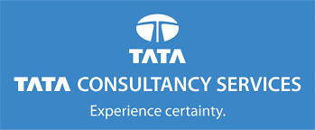 Tata Consultancy Services S.A.