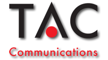 Tac Communication S.A.