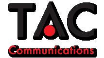 Tac Communication S.A.