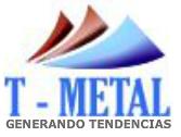 T-Metal Ltda