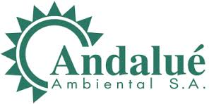 ANDALUE AMBIENTAL S.A.