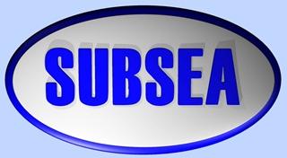Subsea Engineering Ltda.