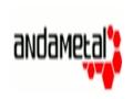 Andametal