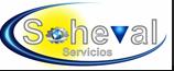 Soheval Ltda.